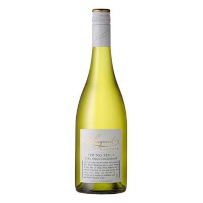 白ワイン ラングメイル スプリングフィーバー シャルドネ 750ml (SMI オーストラリア 白ワイン 65649) wine
