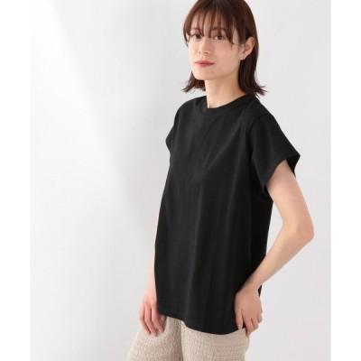 tシャツ Tシャツ BASIC TEE 880102