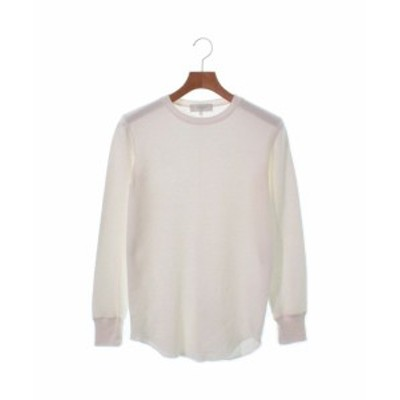 B MING LIFESTOREbyBEA(メンズ) ビーミングライフストアバイビーム Tシャツ・カットソー メンズ