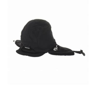 【DC ディーシー公式通販】ディーシー (DC SHOES)20 BOA LINER CAP