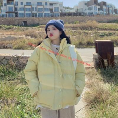 中綿ジャケット レディース ロングコート コート アウター カジュアル ファッション 無地 きれいめ OL 通勤 オフィス ビジネス ベーシック 暖かい