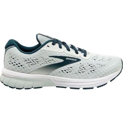 ブルックス Brooks レディース ランニング・ウォーキング シューズ・靴 Anthem 4 Running Shoes Ice