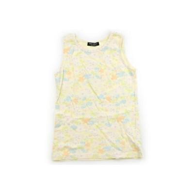 ポンポネット pomponette チュニック 150サイズ 女の子 子供服 ベビー服 キッズ