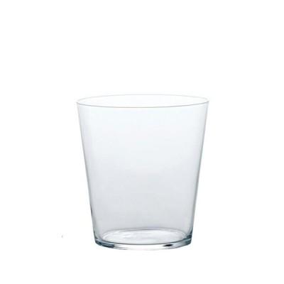 オンザロック 305ml 6個 薄氷 うすらい 東洋佐々木ガラス(B-21109CS-6pc) キッチン、台所用品