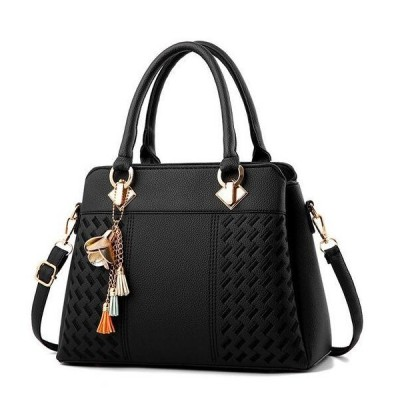 バッグ レディース ビジネスバッグ レディース A4ファイル 軽量 ブランド おしゃれ 軽い ホワイトデー 母の日通勤 出張 ビジネス 綺麗 旅行バッグ