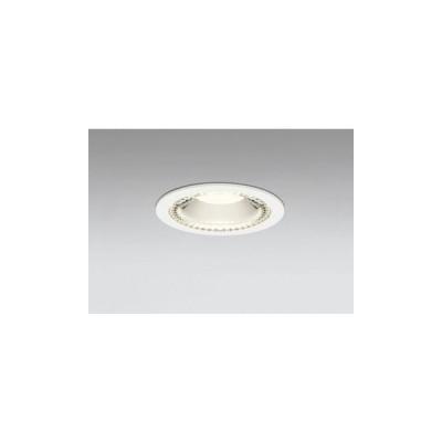 【法人限定】OD261098 (OD261098) オーデリック OPT-deco 高気密SB形 LEDデザインダウンライト電球色 連続調光 白熱灯60Wクラス
