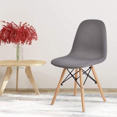 イームズチェア ダイニングチェア 送料無料 チェア チェアー リビング イームズ シェルチェアー 椅子 いすイス 北欧 おしゃれ  チェア モダン 送料無料