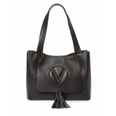 ヴァレンティノバイマリオヴァレンティノ レディース ショルダー バッグ Estelle Dollaro Leather Shou