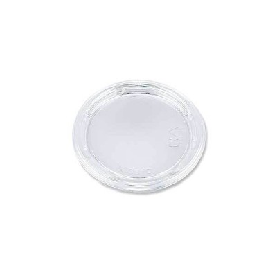 COPNカップ 100TC嵌合蓋 | カップ
