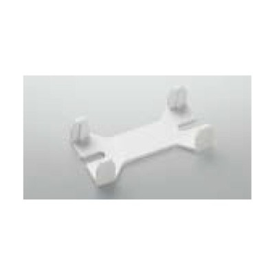 コイズミ照明:連結用部品(直付用) 型式:AE43614E