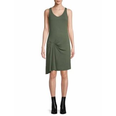 タルト レディース ワンピース Kacy Sleeveless Dress