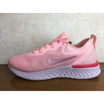 NIKE(ナイキ) ODYSSEY REACT(オデッセイリアクト) スニーカー 靴 ウィメンズ 新品 (495)