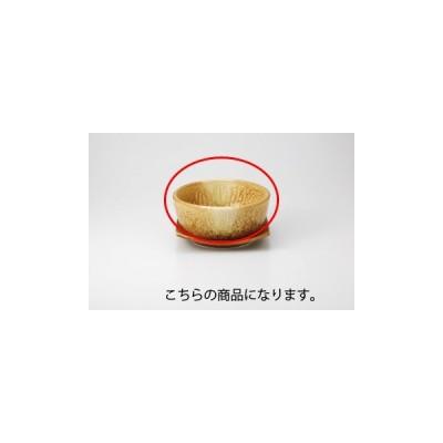 和食器 イラボ白吹 ビビンバ小 36Y507-15 まごころ第36集 【キャンセル/返品不可】