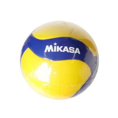 ミカサ MIKASA バレーボール 練習球 バレー5号 レクリエーション 縫い V355W