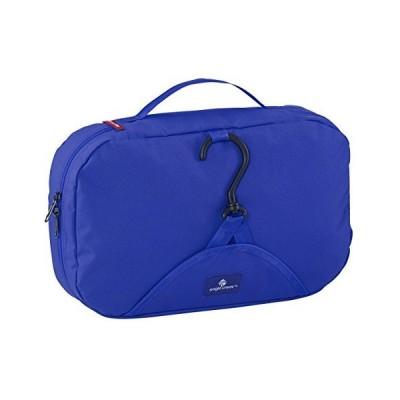 新品 並行輸入品Eagle Creek Pack-It Wallaby Packing Organizer, Blue Sea