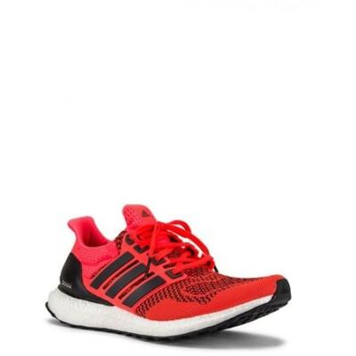 アディダス adidas Originals メンズ スニーカー シューズ・靴 UB1 Solar Orange Core Black/Solar Red