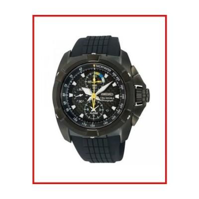 [セイコー]Seiko 腕時計 SNAE17 メンズ [並行輸入品]