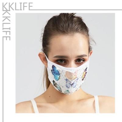 マスク 12枚セット キラキラ 大人用 耳掛式 レディース 女性用 防護 花粉症対策 飛沫防止 個人保護 個性的 きれいめ おしゃれ 可愛い