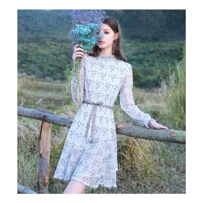 パーティードレス ワンピース ドレス レディース 二次会 花嫁 ウェディングドレス ミニ ショート丈 パーティードレス 上品 エレガント 新品