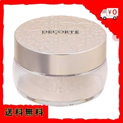 コスメデコルテ(COSME DECORTE) 【コスメデコルテ】フェイスパウダー #80 グロウピンク 20g 80 glow pink (在庫)