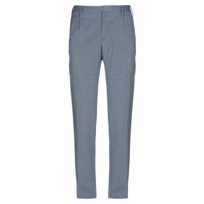 PT Torino パンツ ブルー 30 コットン 98% / ポリウレタン 2% パンツ