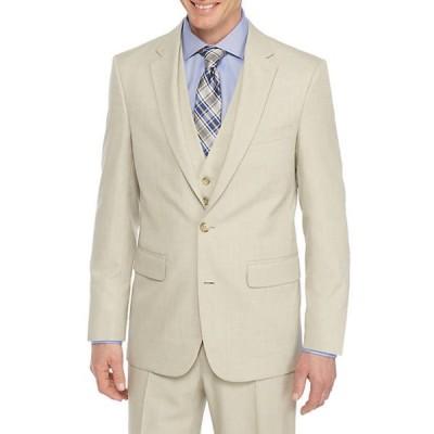 サドルブレッド メンズ ジャケット・ブルゾン アウター Big & Tall Plaid Coat