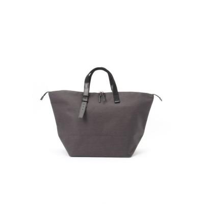 CaBas / CaBas キャバ N°30 Bowlerbag ボウラーバッグ