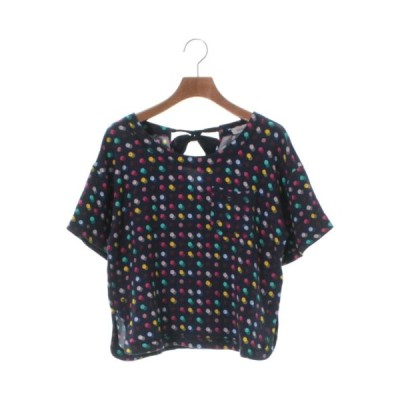 MAX&CO. マックスアンドコー Tシャツ・カットソー レディース