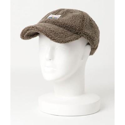 帽子 キャップ キャップ