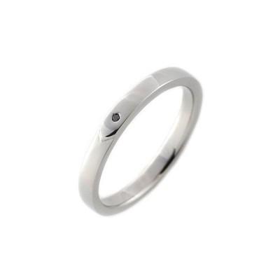 ペアリング 結婚指輪 マリッジリング【今だけ代引手数料無料】