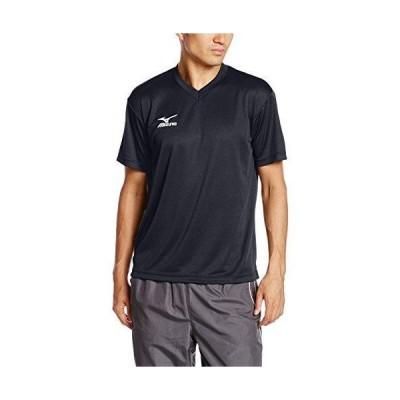 MIZUNO(ミズノ) BS Tシャツ ND 32JA6151 カラー:09 サイズ:S