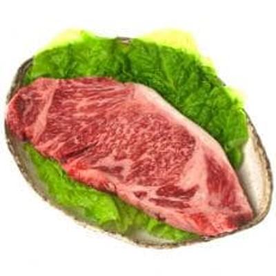 広島牛A4 サーロイン ステーキ 4枚(1枚あたり200g)