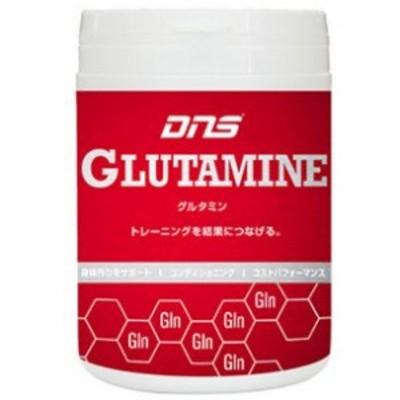 DNS グルタミン 300g 遊離アミノ酸 条件下必須アミノ酸 胃腸 ダイエット 減量 分解抑制 筋トレ 筋力トレーニング 筋肉 ウエイトトレーニ