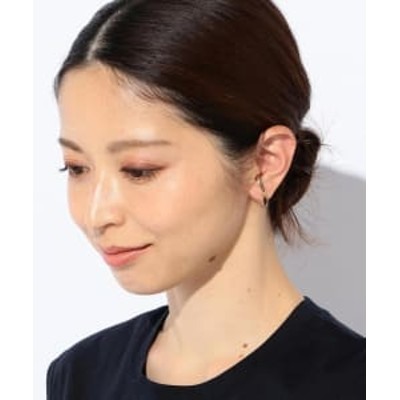 Hirotaka / BOWピアス