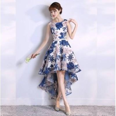 大きいサイズ パーティードレス 大きいサイズ 結婚式 ドレス お呼ばれ ワンピース 20代 パーティ 演奏会 フォーマル 大きいサイズ 大人可