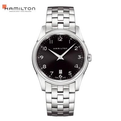 正規品 ハミルトン HAMILTON 腕時計 メンズ ジャズマスター シンライン H38511133
