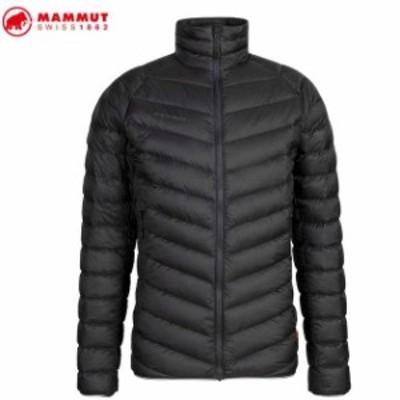 マムート メロン ライト イン ジャケット AF メンズ 1013-01870-0001