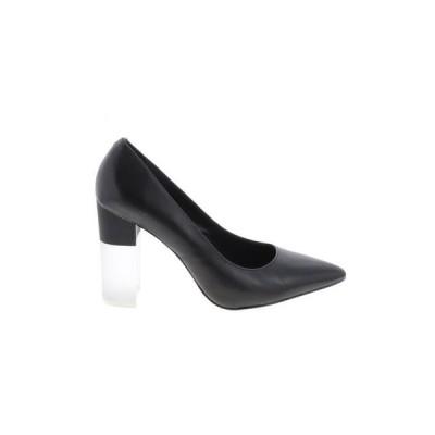 レディース 靴 ヒール パンプス Pre-Owned Pour La Victoire Women's Size 9 Heels