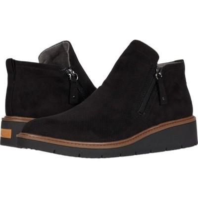 ドクター ショール Dr. Scholl's レディース シューズ・靴 Lanyn Black