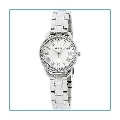 新品GUESS- FIFTH AVE Women's watches W0837L1【並行輸入品】