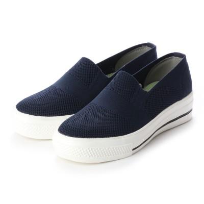 ファボファボ FAVO FAVO レディース 短靴 シューズ 靴 No3304
