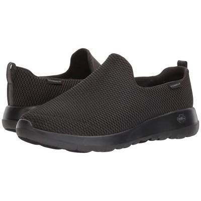 スケッチャーズ Go Walk Max メンズ スニーカー 靴 シューズ Taupe