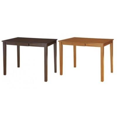 代引き不可 サン・ハーベスト 片バタ コンパクトダイニングテーブル KV-1960