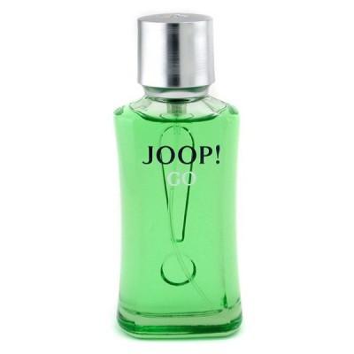 ジョープ 香水 メンズ Joop ジョープゴー オードトワレスプレー 50ml