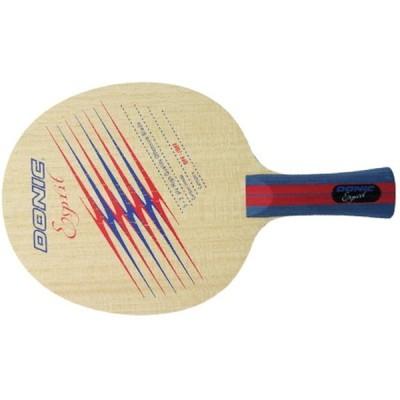 ドニック エスプリ ST [卓球ラケット] スポーツ用品