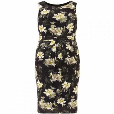 スタジオ8 Studio 8 レディース ワンピース ワンピース・ドレス Leonie Dress Black