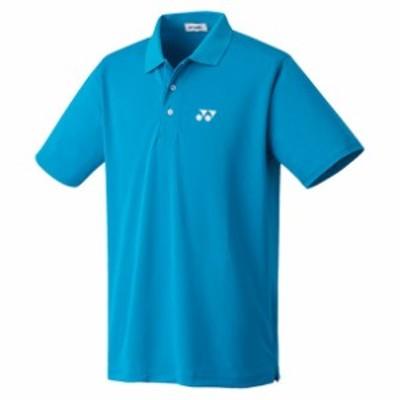 ジュニアポロシャツ【Yonex】ヨネックステニスゲームシャツ J(10300J-060)