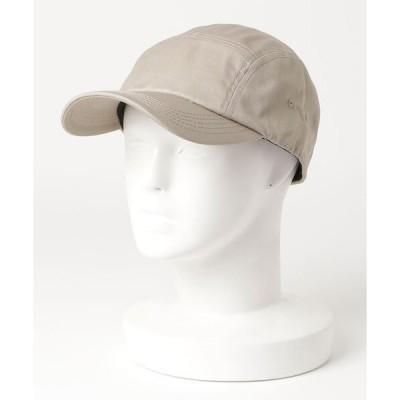 帽子 キャップ RECYCLE COTTON JET(ST)