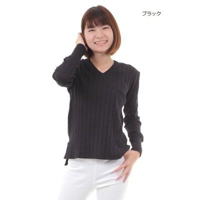RNA-N Tシャツ Sale セール 50%off M0756 ワイドリブVネックロンT