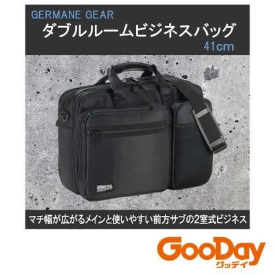 平野 GERMANE GEAR 2PマチW ビジネス 26470